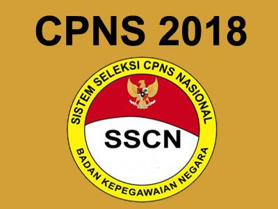 Soal Tes SKD CPNS 2018 Tidak Sulit, Tapi Ada Yang Bikin Sulit Lulus